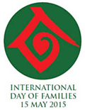 logo2014small